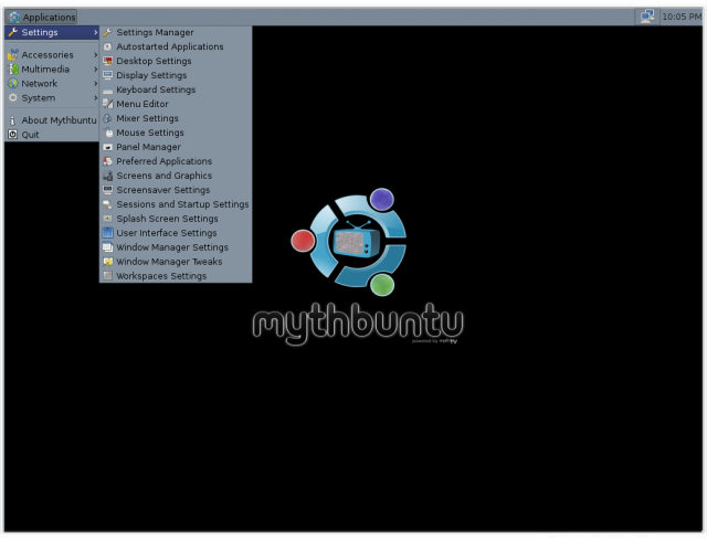 Les Variantes d'Ubuntu 710_final_desktoppreview