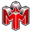 Icono Mupen64
