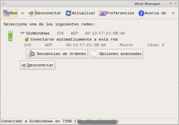 screenshot_002